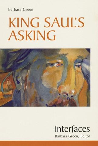 Interfaces: King Saul's Asking