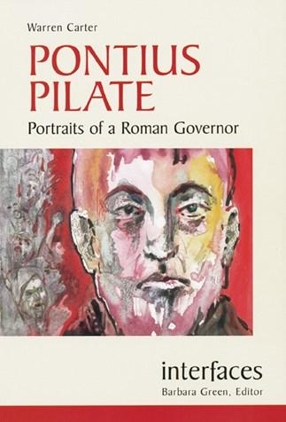 Interfaces: Pontius Pilate