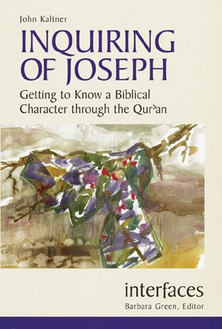Interfaces: Inquiring of Joseph