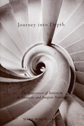 Journey into Depth