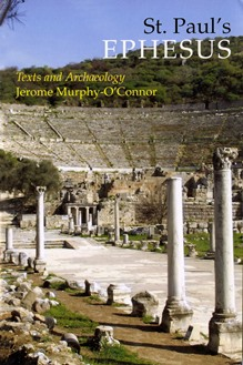 St. Paul's Ephesus