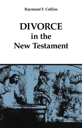 Divorce in the New Testament