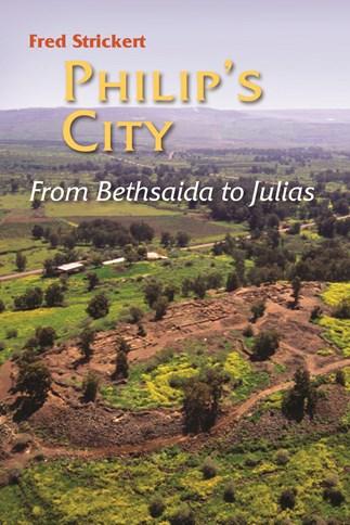 Philip's City