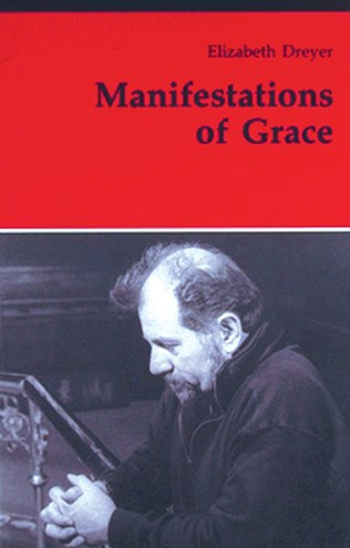 Manifestations of Grace