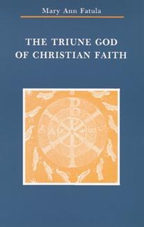 The Triune God of Christian Faith