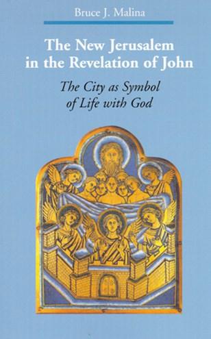 The New Jerusalem in the Revelation of John