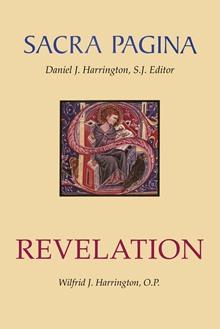Sacra Pagina: Revelation