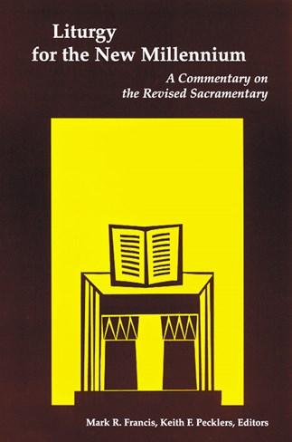 Liturgy for the New Millennium