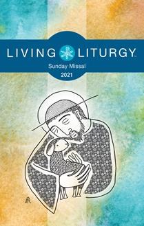 Living Liturgy