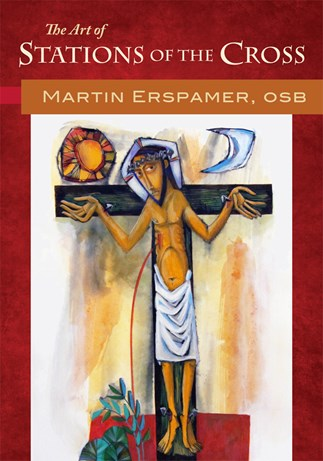The Art of Stations of the Cross