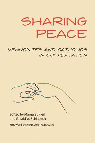 Sharing Peace