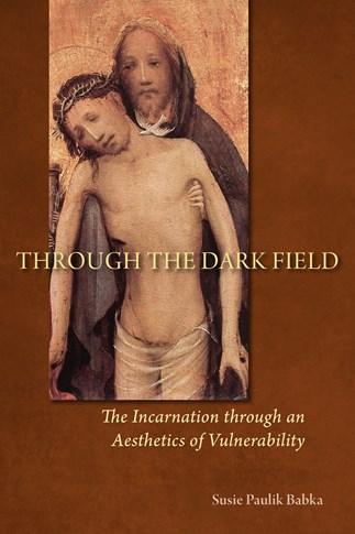 Through the Dark Field