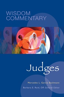 Wisdom Commentary: Judges