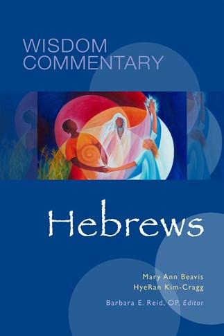 Wisdom Commentary: Hebrews