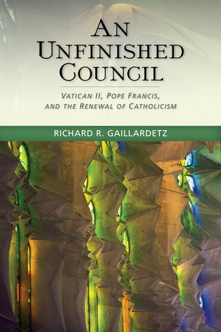 An Unfinished Council