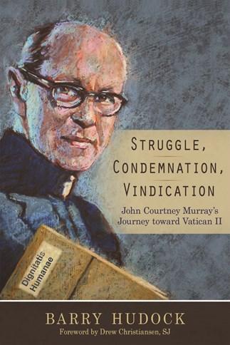 Struggle, Condemnation, Vindication