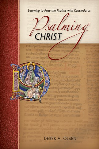 spiritual theology a systematic study of the christian life