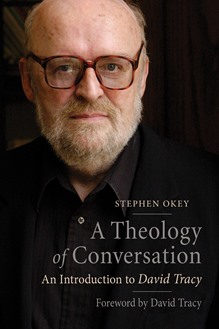 A Theology of Conversation