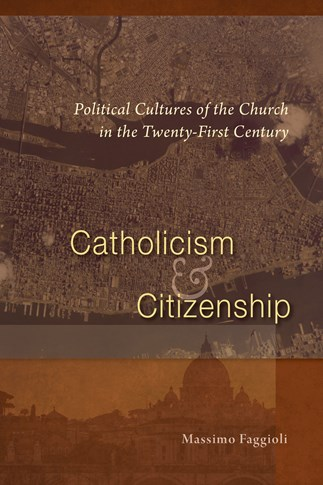 Liturgical press deepening the faith and knowledge of a richly catholicism and citizenship fandeluxe Image collections