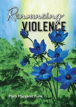 Renouncing Violence