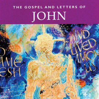 The Gospel According to John and the Johannine Letters—Video Lectures
