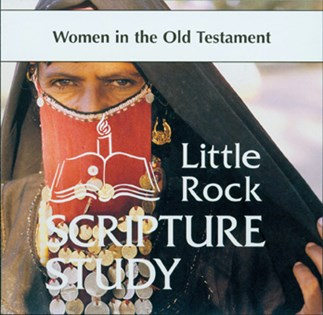 Women In The Old Testament