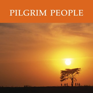 Pilgrim People—Video Lectures