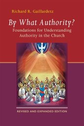 By What Authority? Revised and Expanded Edition