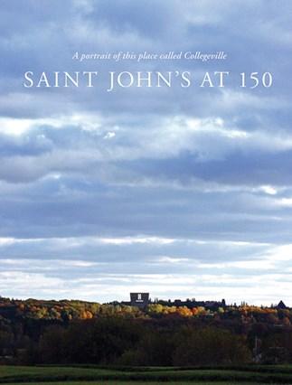 Saint John's  at 150