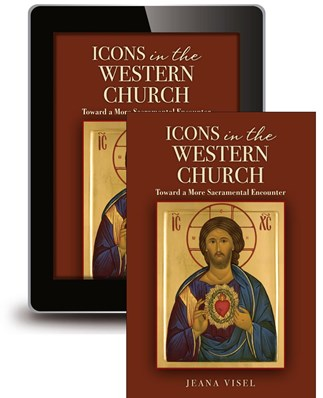 Icons in the Western Church