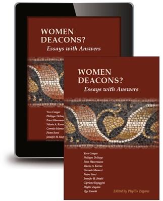 Women Deacons?