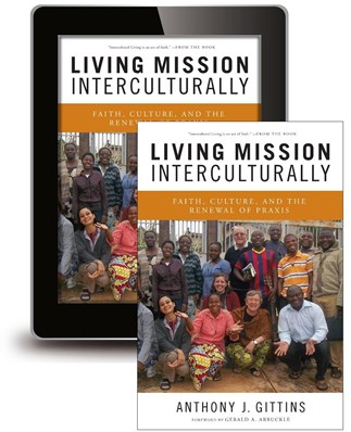 Living Mission Interculturally
