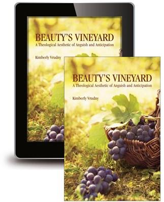 Beauty's Vineyard