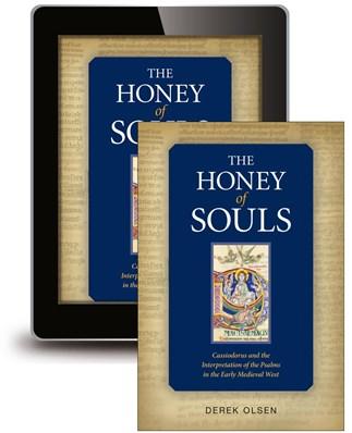 The Honey of Souls