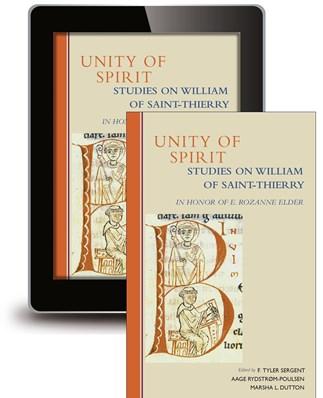 Unity of Spirit