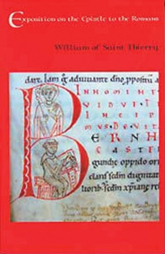 Exposition on the Epistle to the Romans