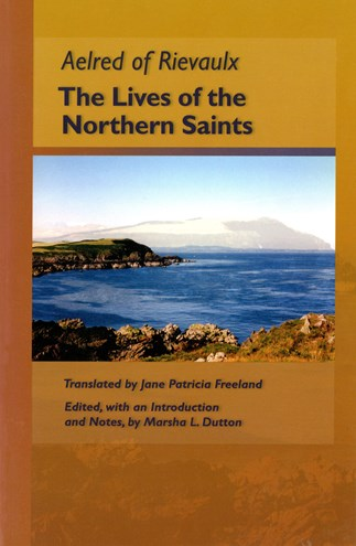 Lives of the Northern Saints