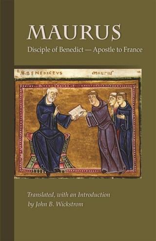 The Life and Miracles of Saint Maurus