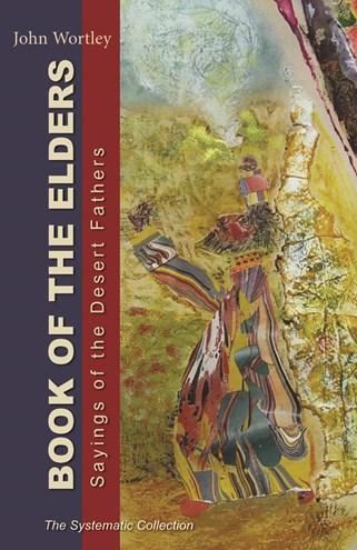 The Book of the Elders