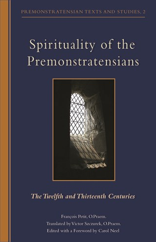 Spirituality of the Premonstratensians