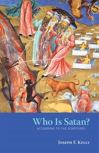Who Is Satan?