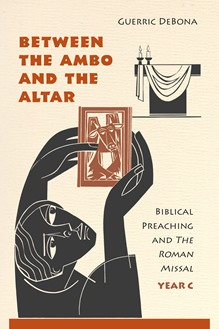 Between the Ambo and the Altar