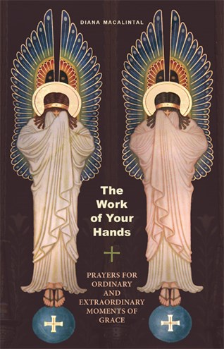 The Work of Your Hands