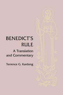 Benedict's Rule