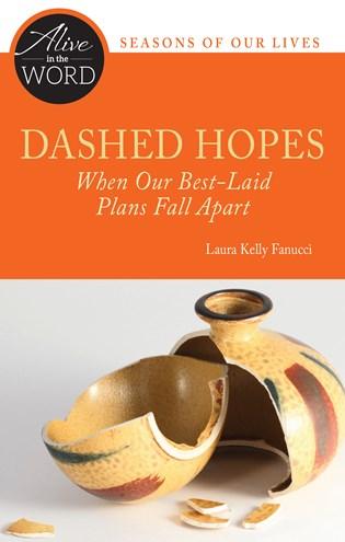 Dashed Hopes