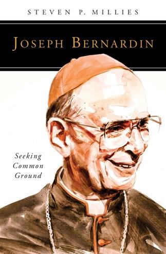 Joseph Bernardin