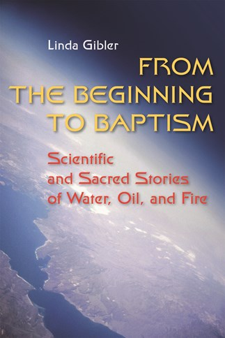 From the Beginning to Baptism