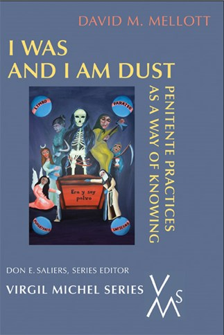 I Was And I Am Dust