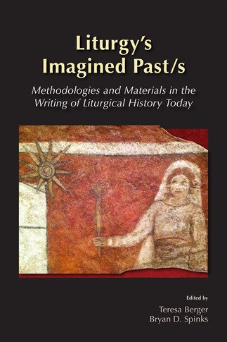 Liturgy's Imagined Pasts