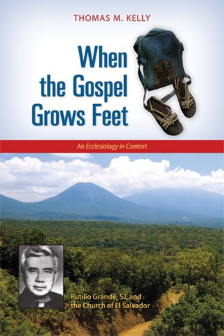 486 also When The Gospel Grows Feet moreover Preach It Girl Meme as well X3i5nh0 the Church Is All Of You Thoughts Of Archbishop Oscar A Romero Read Online lifestyle additionally Blessed Oscar Romero. on oscar romero preaching